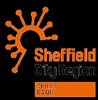 Sheffield City Region training